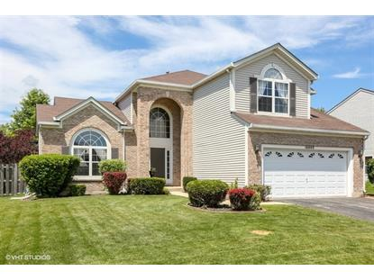 16440 Coventry Lane, Crest Hill, IL