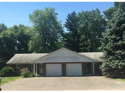 1307 W Porter Avenue, Chesterton, IN