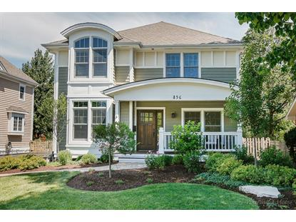 856 Highview Avenue, Glen Ellyn, IL
