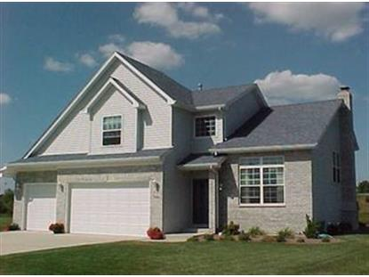 2006 Stone Hedge Court, Kankakee, IL