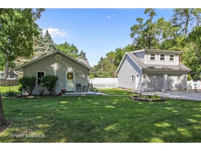 28048 N Winding Lane, Wauconda, IL