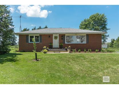 13217 Grove Road, Minooka, IL