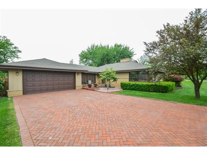 9240 S 86th Avenue, Hickory Hills, IL
