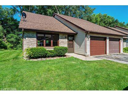 7349 Travertine Trail, Rockford, IL