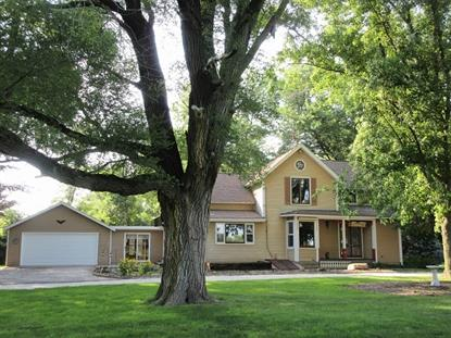 23207 Pleasant Grove Road, Marengo, IL