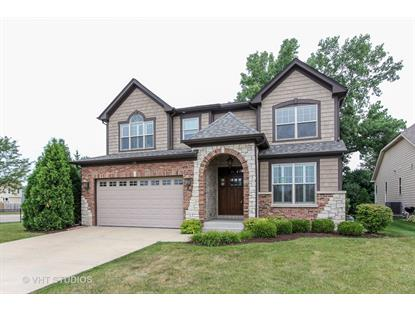 231 Kendall Court, Buffalo Grove, IL