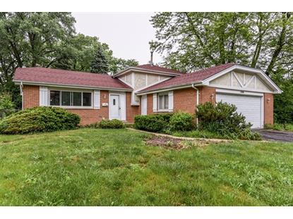 1006 187th Street, Homewood, IL
