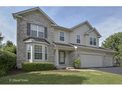 517 Parkview Circle, Fox Lake, IL