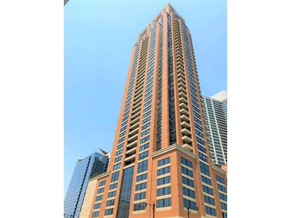 1160 S Michigan Avenue Chicago, IL MLS# 10014649