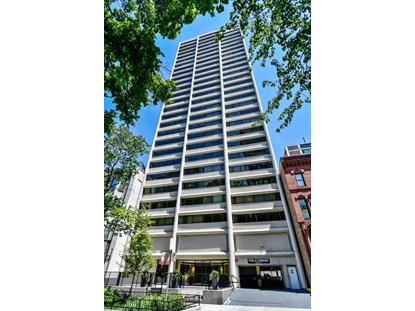 1415 N DEARBORN Street Chicago, IL MLS# 10015530