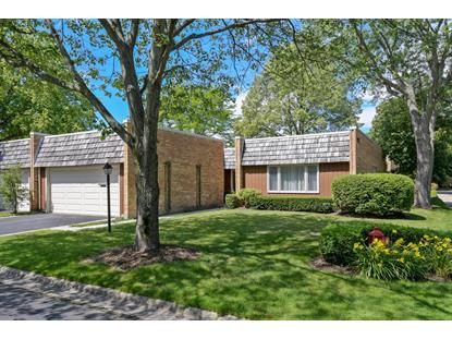 2049 Plymouth Lane Northbrook, IL MLS# 10015827