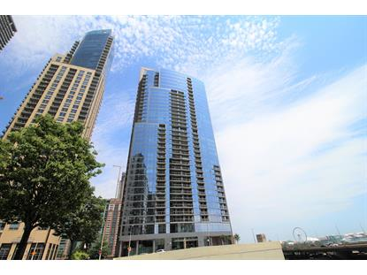 450 E WATERSIDE Drive Chicago, IL MLS# 10016487