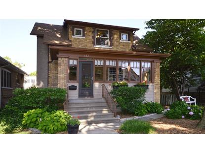 612 Thomas Avenue, Forest Park, IL