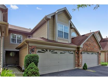 115 Old Oak Court, Buffalo Grove, IL