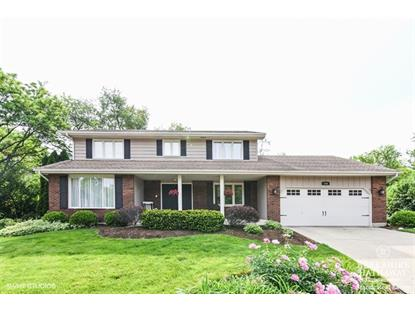 155 Brookside Drive, Elgin, IL
