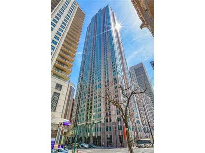 33 W Ontario Street Chicago, IL MLS# 10018530