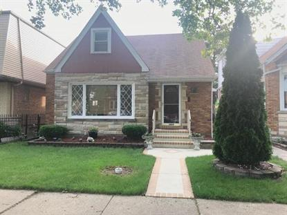 3004 N Odell Avenue, Chicago, IL