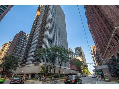 200 E DELAWARE Place Chicago, IL MLS# 10018911