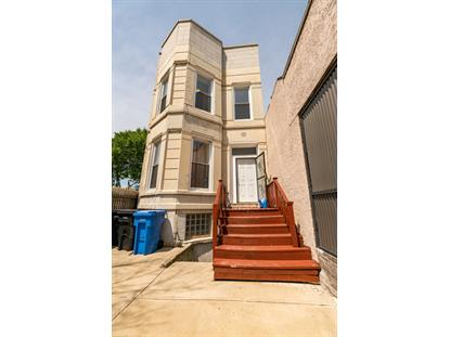 3664 S Indiana Avenue Chicago, IL MLS# 10019000