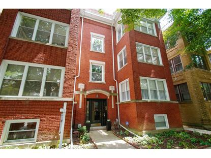 6319 N Glenwood Avenue Chicago, IL MLS# 10021126