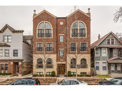 3216 N Ravenswood Avenue Chicago, IL MLS# 10023863