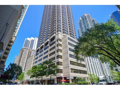 30 E Huron Street Chicago, IL MLS# 10028320