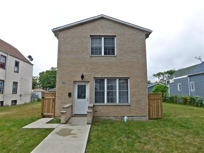 1510 S 48th Court, Cicero, IL