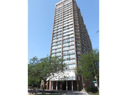 4170 N Marine Drive Chicago, IL MLS# 10029216
