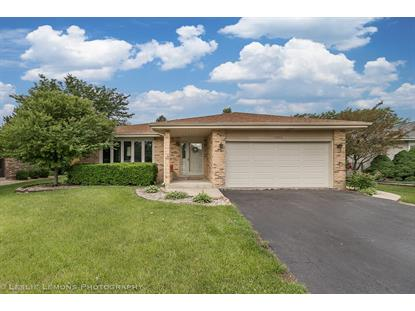 17012 92nd Avenue, Orland Hills, IL