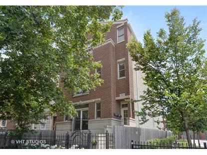 4621 N KENMORE Avenue, Chicago, IL