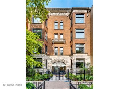 1427 N Dearborn Parkway, Chicago, IL