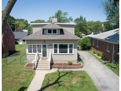 3328 WASHINGTON Street, Lansing, IL