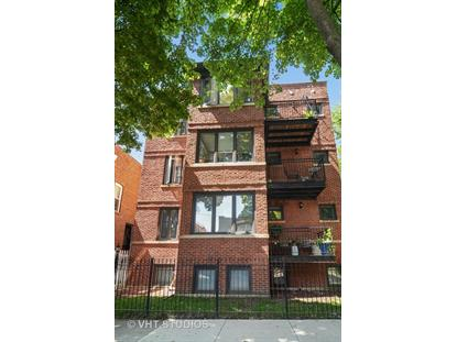 3435 W SUNNYSIDE Avenue, Chicago, IL