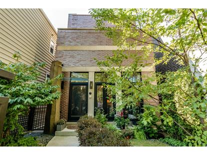 2654 N Marshfield Avenue, Chicago, IL