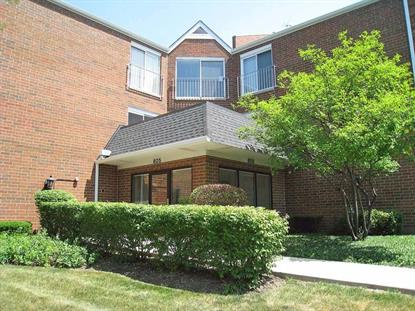 805 Leicester Road, Elk Grove Village, IL