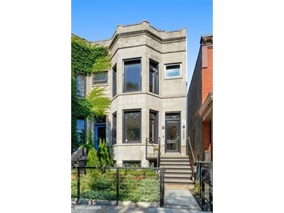 5485 S ELLIS Avenue, Chicago, IL