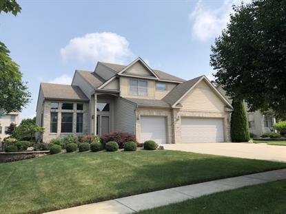 645 Aspen Way, Antioch, IL