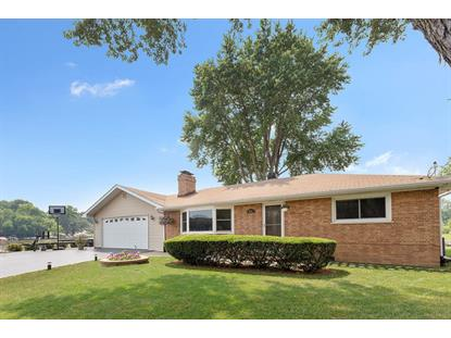 8621 Hickory Nut Grove Road, Cary, IL
