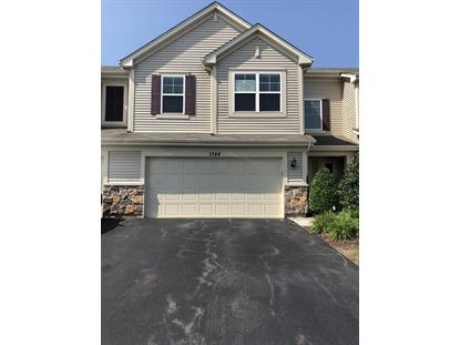 1344 Newport Circle, Pingree Grove, IL