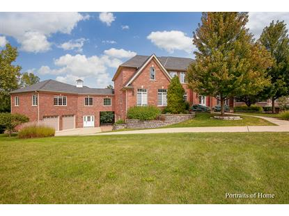 1230 ARNOLD Court, Downers Grove, IL