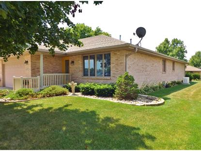 2275 Beverly Drive, Morris, IL
