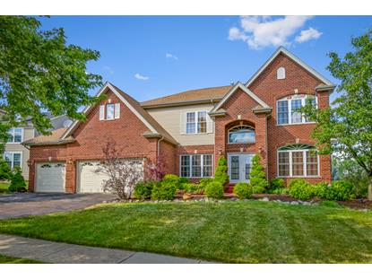 2085 Morningview Drive, Hoffman Estates, IL