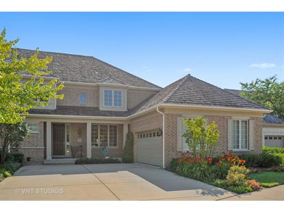 2222 Royal Ridge Drive, Northbrook, IL