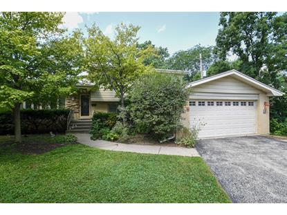 1290 Warwick Court Deerfield, IL MLS# 10031602