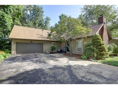 3003 Meadowbrook Court Champaign, IL MLS# 10037805