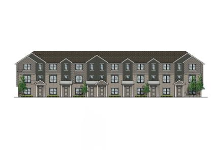 25 Clay Avenue Highwood, IL MLS# 10039091