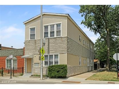 3900 W Diversey Avenue Chicago, IL MLS# 10042511