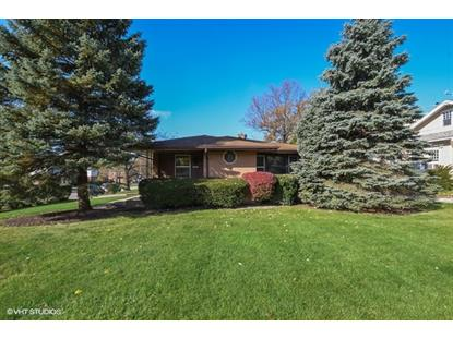 504 N Central Avenue Highwood, IL MLS# 10045032