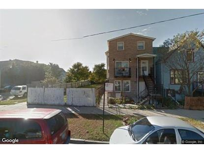 1700 N Keating Avenue Chicago, IL MLS# 10047283