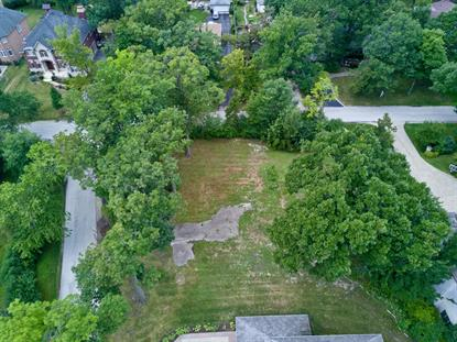 11700 W Elmwood Place Deerfield, IL MLS# 10047704
